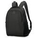 Pacsafe Metrosafe LS350 Backpack 15l Black